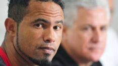 STF revoga decisão e goleiro Bruno terá que voltar à prisão
