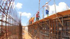 Mato Grosso do Sul fica em 3º no ranking de geração de empregos