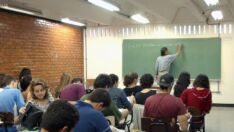 UFMS abre inscrições para mestrado em engenharia elétrica