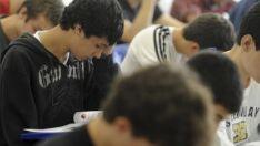 ONU prevê impactos do 'Escola Sem Partido' na educação brasileira