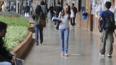 Um em cada dez estudantes no Brasil é vítima de bullying