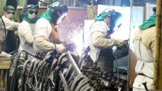 Índice de Confiança da Indústria fica estável entre março e abril