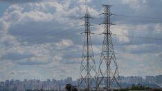 Consumo de energia cresce 2,5% em março, diz ONS