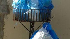 Paranaíba vai municipalizar coleta de lixo