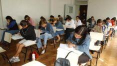 MEC descredencia 32 instituições de educação superior