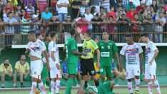 Corumbaense e Novo decidirão o Sul-Mato-Grossense 2017