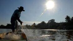 Colônia de Pescadores de Paranaíba passa por reformulação após denúncias