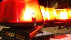 Brasílândia e quatro cidades são alvo de operação do Gaeco contra tráfico