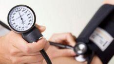 Hipertensão: Rio de Janeiro tem índice mais alto do país