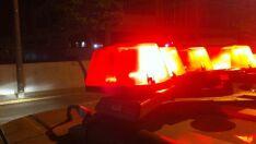 Dupla armada rouba celulares e joias em bar de Paranaíba