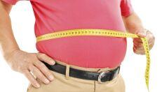 Campo Grande é a segunda capital com maior prevalência de sobrepeso