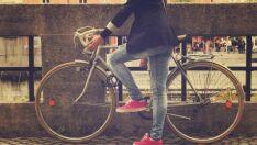 Estudo: pedalar até o trabalho afasta câncer e doenças do coração
