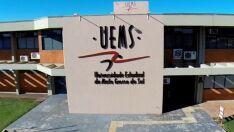 Prazo de inscrição para concurso da UEMS é prorrogado