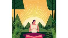 7 hábitos para melhorar seu dia a dia.