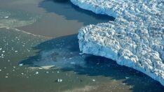ONU: Rápida mudança nas regiões polares exige resposta global