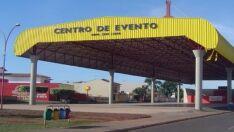 UEMS realizará festa junina na Praça do Carnaíba