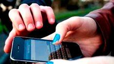 Casal em bicicleta rouba celular de adolescente na Praça do Carnaíba