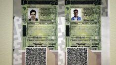 CNH passa a ter código QR Code para evitar fraudes