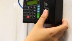 MP pede implantação de ponto eletrônico nos postos de saúde