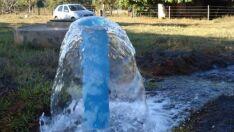 MP recomenda ao governo que monitore água subterrânea