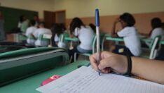 MEC retira de escolas livro que aborda o tema incesto