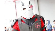 Campeonatos de videogame e de cosplay serão realizados em Três Lagoas
