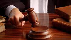 Justiça suspende processo seletivo da Educação