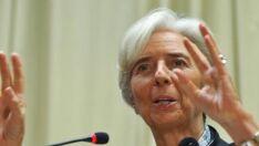 FMI aponta corrupção e evasão fiscal como grandes desafios