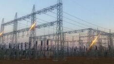 Demanda de energia pode crescer até 2,5% este ano, estima ministério