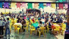 Escola Prevê Objetivo realiza edição 2017 de festa junina