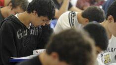 Estudantes têm até esta sexta para renovar contratos do Fies