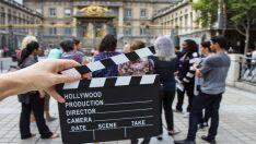 Cultura abre processo seletivo e vai financiar três audiovisuais