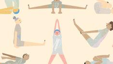Conheça 8 modalidades de ioga