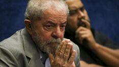 Defesa diz que OAS não tinha direitos para repassar triplex