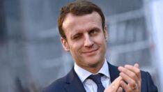 Partido de Macron vence eleições legislativas na França