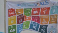 Brasil enfrenta desafios sobre Desenvolvimento Sustentável