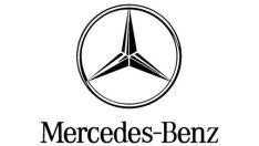 Mercedes anuncia recall de veículos