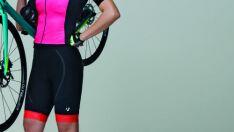 5 acessórios essenciais para quem quer começar no ciclismo