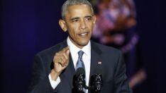 Obama critica plano republicano para substituir lei de saúde