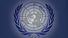 ONU enfrentará questões sobre terrorismo
