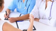 Plano de saúde é a 3ª conquista mais desejada