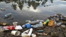 Mais de 1 milhão de assinaturas pedem redução de plásticos