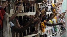 Mutirão Carcerário analisa 7,8 mil processos em Três Lagoas e 2 duas cidades