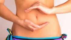 Por que estes 7 hábitos atrapalham a saúde do seu intestino?