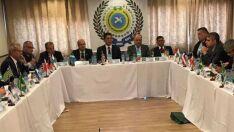 Governo Federal apresenta política nacional de Segurança Pública