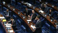 Senado aprova alteração do Estatuto do Idoso para dar