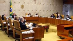 STF nega pedido de Azambuja, mantém Fachin relator e valida delações da JBS