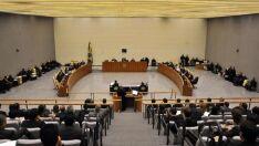 STJ nega liberdade a sócio de Cabral