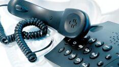 Governo adia a revisão dos contratos de telefonia fixa