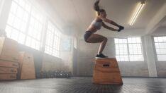 8 novas táticas para turbinar seu treino a partir de hoje